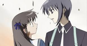 50 best romance manga for the romantics