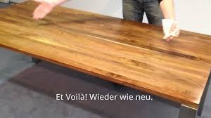 Holzplatte Tisch Deutsche Dekor 2017 Online Kaufen
