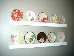 hampton bay wall plates switch plate covers decorative decorator subway tile white hampton bay wall plates