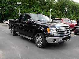 Used Pickup Trucks For Sale in Suffolk, VA - Carsforsale.com®