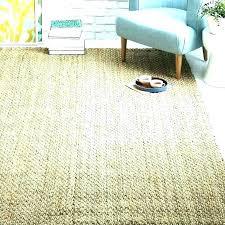 natural jute rug jute natural rug target outdoor jute rug round natural natural jute rug target natural jute rug