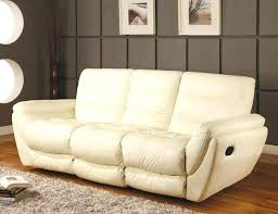 leather couch polish light leather furniture lovely white and cream leather sofa polish dark cream wall
