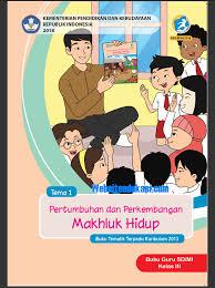 Udara pada tempat dan waktu tertentu. Buku Kelas 3 Sd Mi Kurikulum 2013 Revisi 2018 Websiteedukasi Com