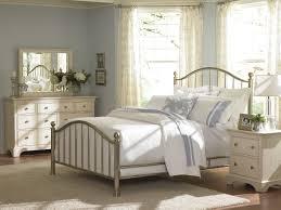 Bedroom Elegant Master Bedroom Furniture King Master Bedroom ...