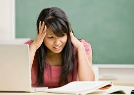 custom research paper writing assistance from advisors regard  custom research paper writing
