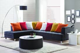 how to clean my suede sofa