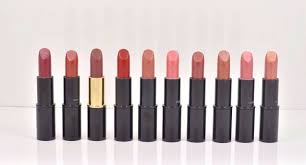Color Design Lip In 371 Curtain Call Sheen Lancome Color Design Lipstick New Full Size Choose Color
