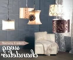 plug in hanging chandelier home depot swag ceiling light soul speak designs for prepossessing