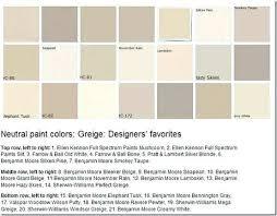 Neutral Paint Colors Most Popular Interior Paint Colors Neutral Luxury  Pewter Paint Colors And Neutral Paint .