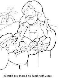 Jesus Storybook Bible Coloring Pages Storybook Bible Coloring Pages