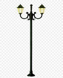 Street Lighting Design Street Light Lighting Clip Art Png 1024x1280px Street