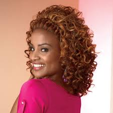 african american short wet and wavy hairstyles easy cal pertaining to wet and wavy hairstyles
