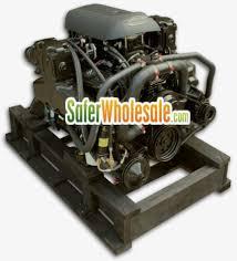 mercruiser 350 mpi wiring diagram wiring diagram for car engine 1987 mercruiser 57 outdrive diagram