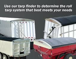 Truck Tarps Covers Cargo Nets Mesh Containment Tarp Pickup – TweetDiary