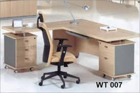 large office table. Modern Office Design Large Table T