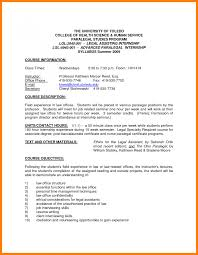 100 Cover Letter Law Firm Template Awesome Collection Of