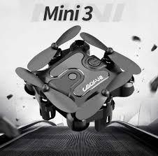 <b>E99 Pro Drone</b> With Dual Cameras Folding Height Wifi Control 50x ...