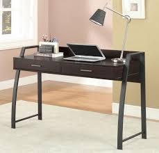 work desks for office. Desk:Narrow Computer Desk With Shelves Table For Sale Reception Furniture Laptop Desks Work Office