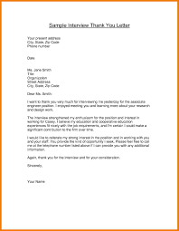 thank you email after phone call after interview thank you letter subject line sample cv 2017
