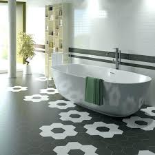 bathroom tiles baked tiles hexagon studio art tiles collection hexagon bathroom tile hexagonal terracotta floor tiles grey hexagon floor tiles australia