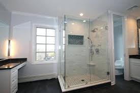 bathroom remodeling contractor. Beautiful Contractor Find Bathroom Remodel Contractor Adorable Contractors Near  Me Of Cheapest Home Interior On Bathroom Remodeling Contractor A
