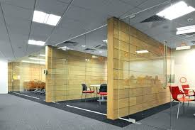 modern office partition. Modern Office Partition In Design Glass Designs Pictures