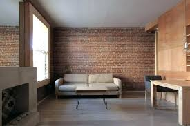 nyc apartment furniture. Small Apartment Furniture Nyc Peter Renovated Uptown Sell