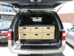 14 18 show me your rear cargo area organizer storage solution subaru forester owners forum