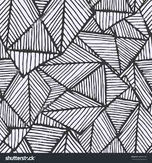 Cool Patterns To Draw Fascinating Cool Designs To Draw Akbagreenwco