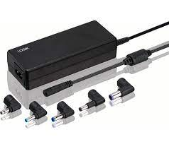 Buy LOGIK LNPHP15 HP Laptop Charger - 3 m | Free Delivery