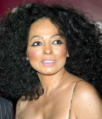 Is diana ross net worth really so huge? Diana Ross Net Worth Diana Ross Diana Ross Supremes Diana