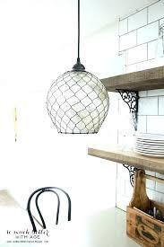 mercury glass pendant. Mercury Glass Pendant Replacement Shade Lights Light Shades