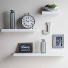 Delightful Bedroom Wall Shelves Decorating Ideas Also Fabulous Argos Bathroom Brushed  2018