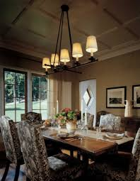 linear dining room lighting. Linear Dining Room Chandeliers Tamnhom Chandelier Best Images Lighting