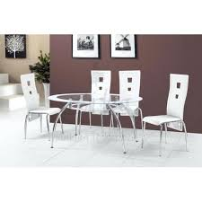 white table white chairs best white dining table and chairs in dining room table set with white dining table and chairs white dining table and