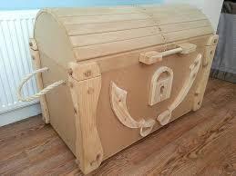 large size of wooden toy box bookshelf combo toy box bookshelf combo toy box bookcase combo
