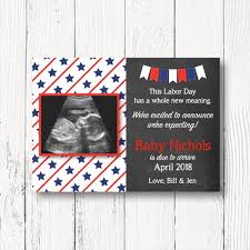 valentines day pregnancy announcement cards labor day pregnancy announcement breast milk donation valentines day