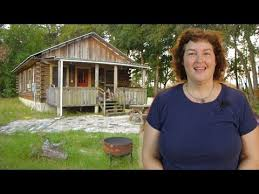 small log cabin floor plans. Small Log Cabin Kits: A Walkthrough Of Becky\u0027s Floor Plans. Plans H