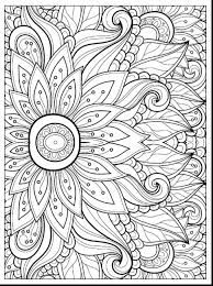 Luxury Idea Coloring Pages For Middle School Math Worksheets Pdf