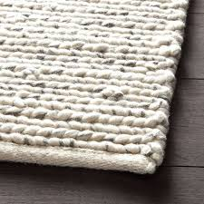 neutral area rugs 8x10 area rugs target intended for wool idea 3 home plans designs photos