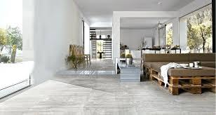 floor tile ideas for living room porcelain tile living room floors floor tile designs for small floor tile ideas for living room