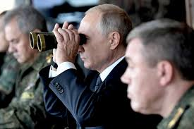 Image result for russia military