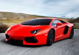 sports cars lamborghini 2013.  2013 Lamborghini Aventador The Sports Car With Unique Fuel Saving Technology On Sports Cars 2013 I