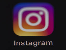 Instagram accidentally made users' feeds scroll horizontally