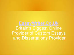 choosing a reliable essay writing service online uk a team that works together 5