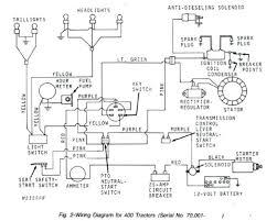pto lawn mower glass machine electric clutch for lawn clutch electric pto clutch wiring diagram Pto Clutch Wiring Diagram #46