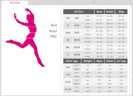 Graf Figure Skates Sizing Chart Blade Runners Sizing Charts