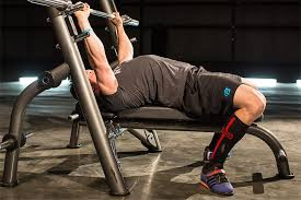 Bench Weight To Bench Ratio Muscle Strength Assessment Test And How To Find Your Max Bench Press