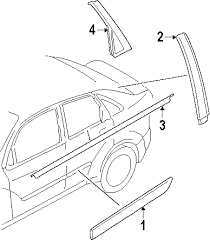 similiar ford focus parts diagram keywords ford focus zts engine diagram ford circuit and schematic wiring