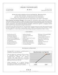 Software Development Manager Resume Berathen Com